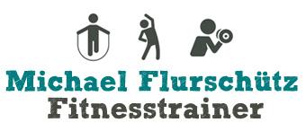 Personal Training mit Michael Flurschütz