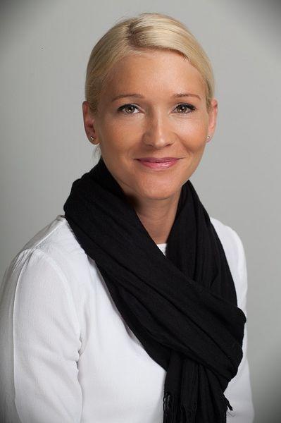 Daniela Plamenig